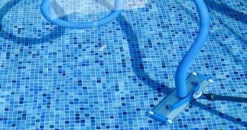 Which type of pool cleaner should you buy?